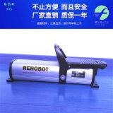 全国包邮超高压手动泵瑞典进口REHOBOT手动泵