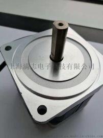 上海满志电子 无刷直流电机100W48V1500转