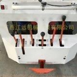 小型農用工程履帶運輸車 水田泥路履帶運輸車