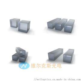 掺Yb晶体,Yb:YVO4晶体,Yb:Yab晶体