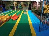 济南拼装地板球场厂家施工有限公司欢迎来电