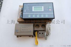 国产普通工频空压机控制器主控器普乐特电脑板MAM890 (MAM-890)
