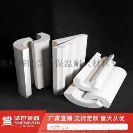 1000度耐高温硅酸钙板-防水耐高温硅酸钙板