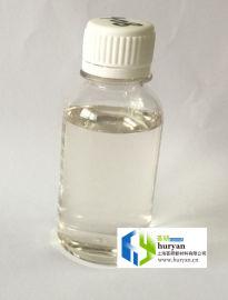 农用润湿渗透剂 聚醚改性三硅氧烷