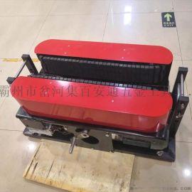 地下管廊电缆输送机使用说明书