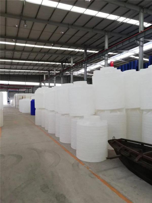 城口县污水罐厂家塑料污水池可移动