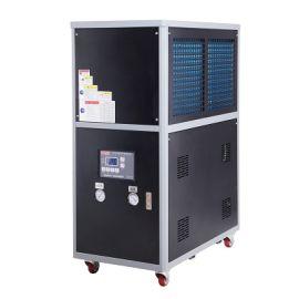 模温机系统,直板水温机供应,郑州油浴加热设备