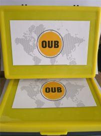 O-RING KIT 盒装O型圈 NBR90