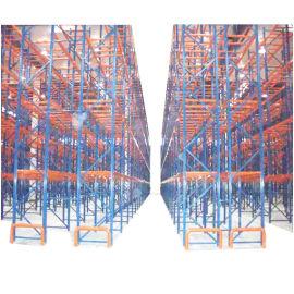 玉林横梁托盘货架,玉林重型仓库货架,玉林货架厂