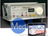 德国RP FOPH2000光纤水听器