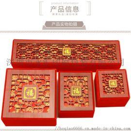 木质包装盒设计有哪些作用?