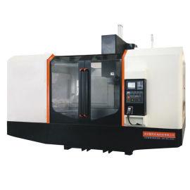 高速高精加工中心厂家VMC850