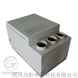 超声波加湿器工业加湿机厂家直销