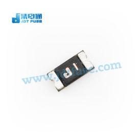 贴片保险丝ASMD150-13.2V