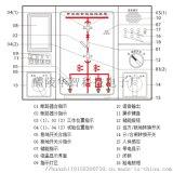 醴陵华智科技CK6500操控装置