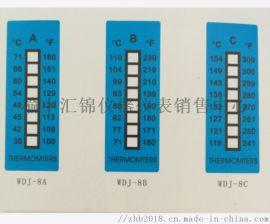 大同測溫貼片