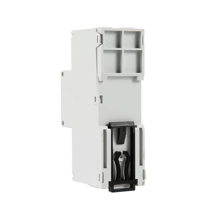 ARCM310-4G安全用電4G無線路燈定時控制器