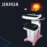 紅外線乳腺檢查儀價格/乳腺增生紅外線/ 乳腺紅外線治療儀價格