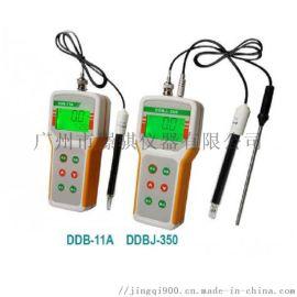 便携式电导率仪DDB-11A规格