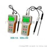 攜帶型電導率儀DDB-11A規格