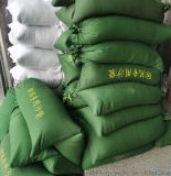 西安防洪沙袋有賣防洪沙袋的地方