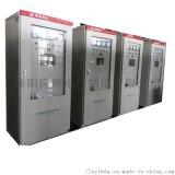 KGL同步电机励磁装置 同步电机励磁柜控制准确