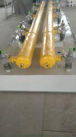 脉冲滤筒除尘器 单机锅炉除尘器 矿工除尘器 科洁环保