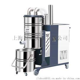 工地工厂用吸尘器C007AI工地上打扫卫生用大功率工业吸尘器