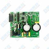 深圳赛美控伺服电机控制板永磁电机FOC方案打样生产