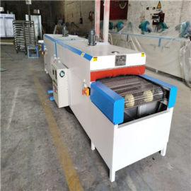 顺德直销隧道烘干炉 网带烘干机 高温干燥设备