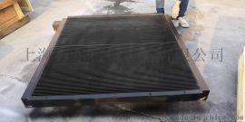 复盛空压机配件散热器71131-71000