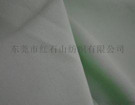 供求:全棉坯布21S/2*10*7240*63半漂FJF金帆纺织