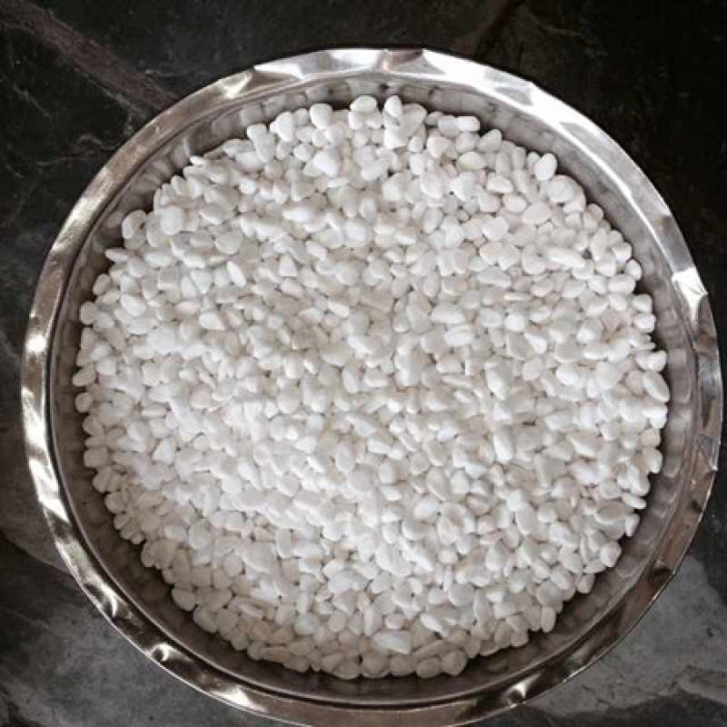 成都石英砂厂家_石英砂成都价格_成都专业生产。