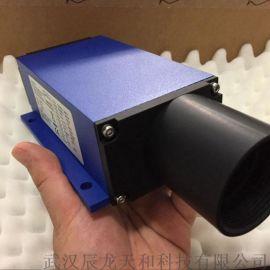 進口LDM41鐳射測距感測器