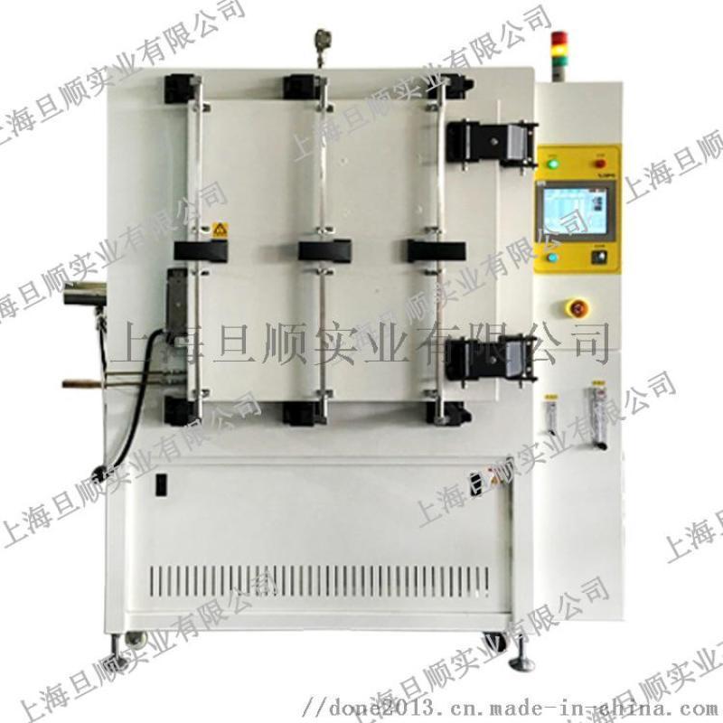 MES系統無氧烘箱 450度高溫無氧箱 含氧量20ppm廠家直銷
