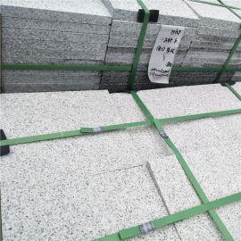 麻石g603常规砖 麻城g603院墙砖 广场平砖