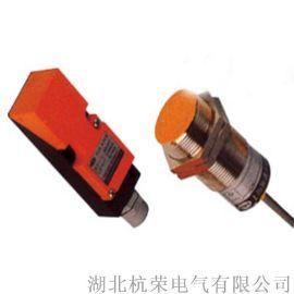 开关/JYBRDC A/打滑检测装置