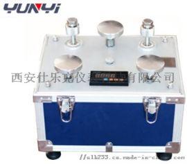 中山市XY2009B电动真空源便携式压力表校验仪