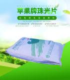 东亚合成苹果牌ZD-300珠光片