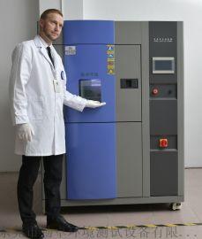 LED芯片测试高低温冲击试验箱