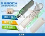 大氣治理及煙氣監測行業發展