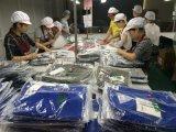 上海周边哪里有服装验货公司