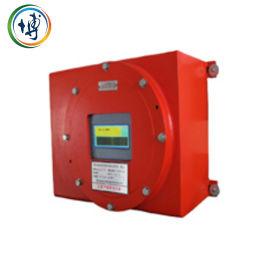 热值在线监测系统(一氧化碳、二氧化碳)