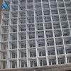 建筑焊接网片/铁丝地暖网片