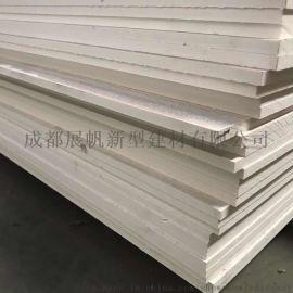 四川人造板厂家,饰面板品牌,防火中纤板