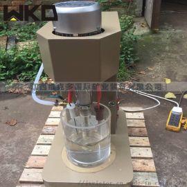 多功能浸出搅拌机 浸出搅拌机厂家 XJT黄金搅拌机
