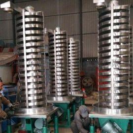 垂直震动提升机 自动化机械设备东震机械按需定制