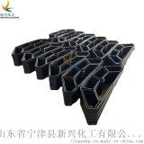 超高加工件 耐磨聚乙烯异形件 高分子耐磨件工厂