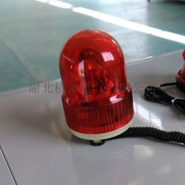 TGSG-110Y无线遥控声光报警器