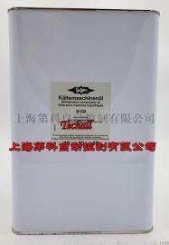 德國原裝比澤爾低溫螺桿壓縮機 B100冷凍油
